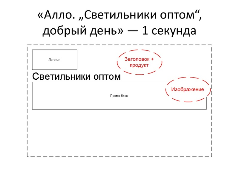content_3.jpg