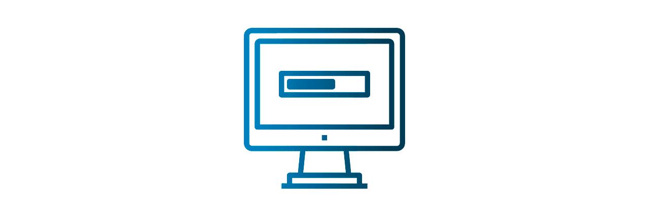 Скорость загрузки страниц важнейший фактор влияния на продвижение молодых сайтов