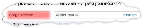 content_1 (1).jpg