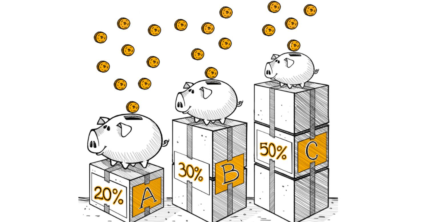 Какова стоимость размещения рекламы в интернете?