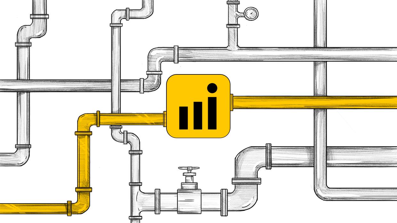 Как продвигать сервисный центр в интернете - иллюстрация Callibri