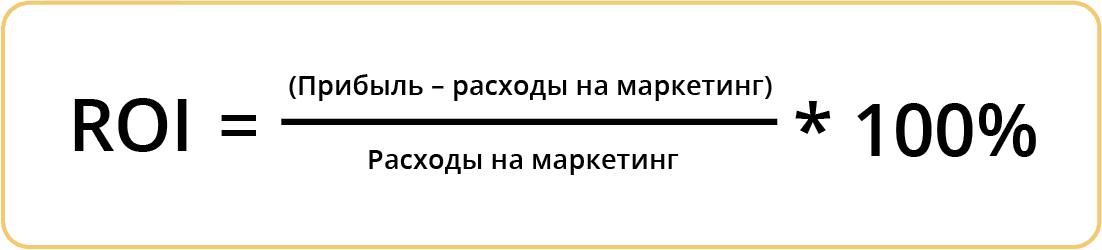 Дизайн без названия - 2020-09-29T182652.379.png