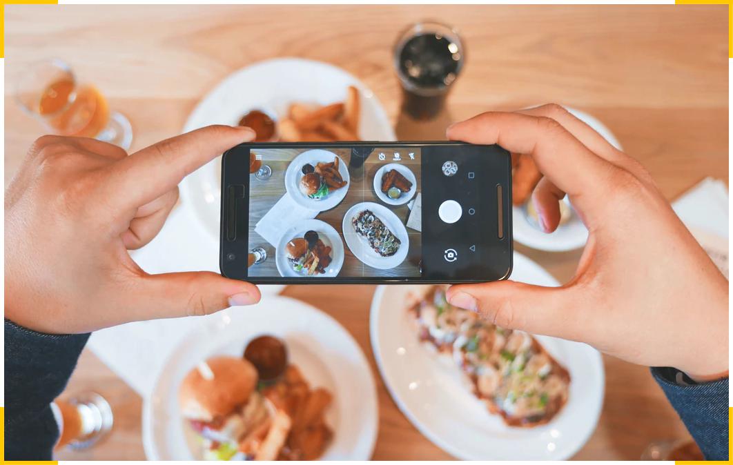 Чтобы увеличить охват в Инстаграм, изучите свою аудиторию: возможно, контент ей неинтересен